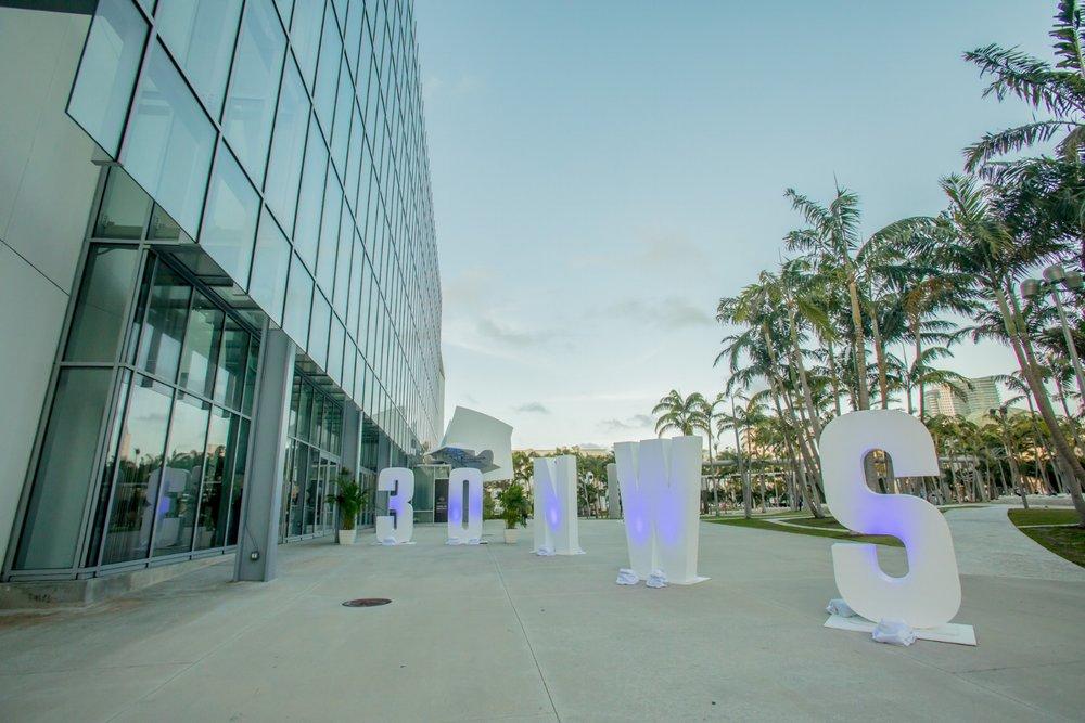 New World Symphony Gala Entrance.jpg