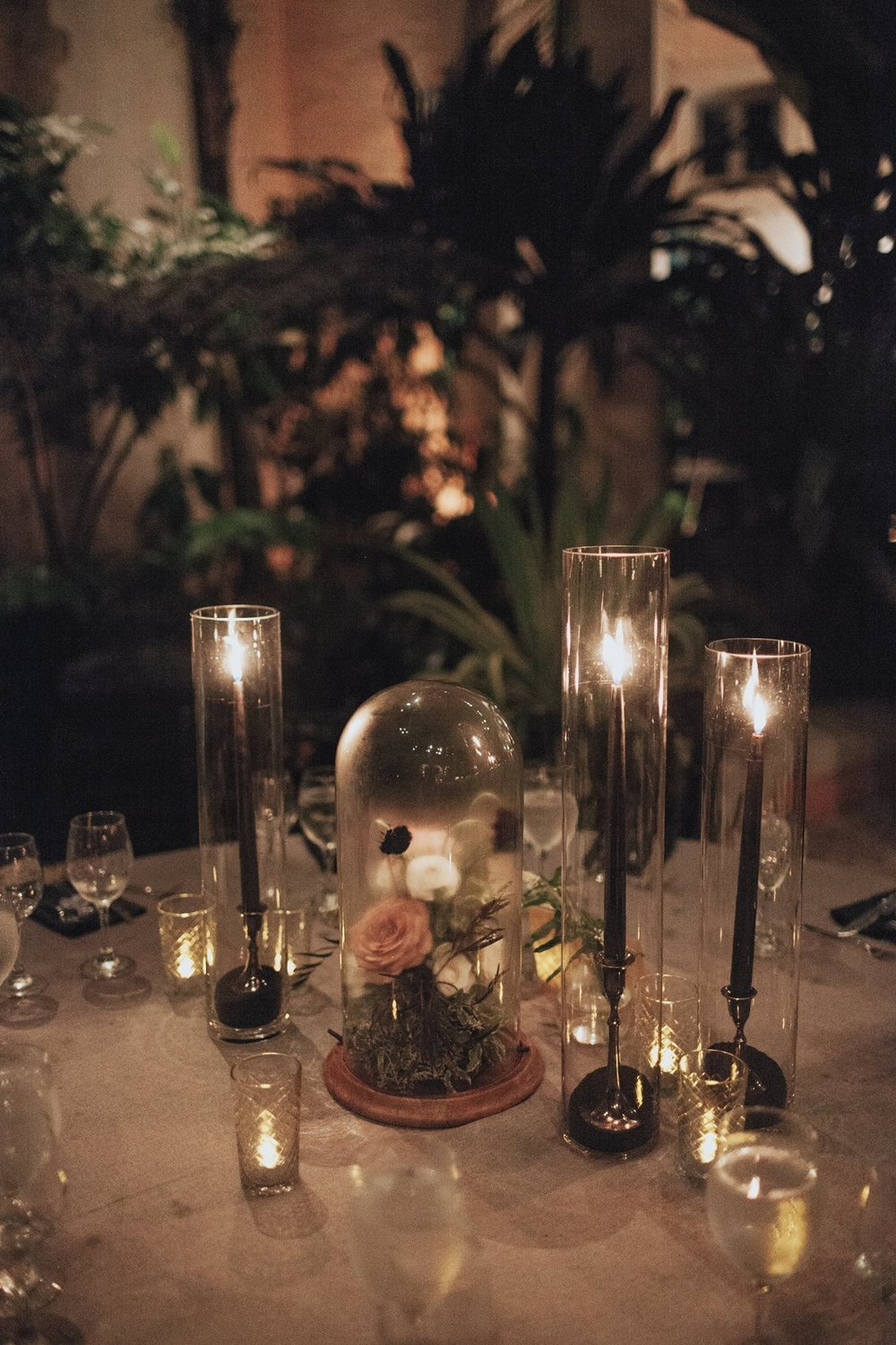 Catering Luxury Destination Wedding in Miami 85.jpg