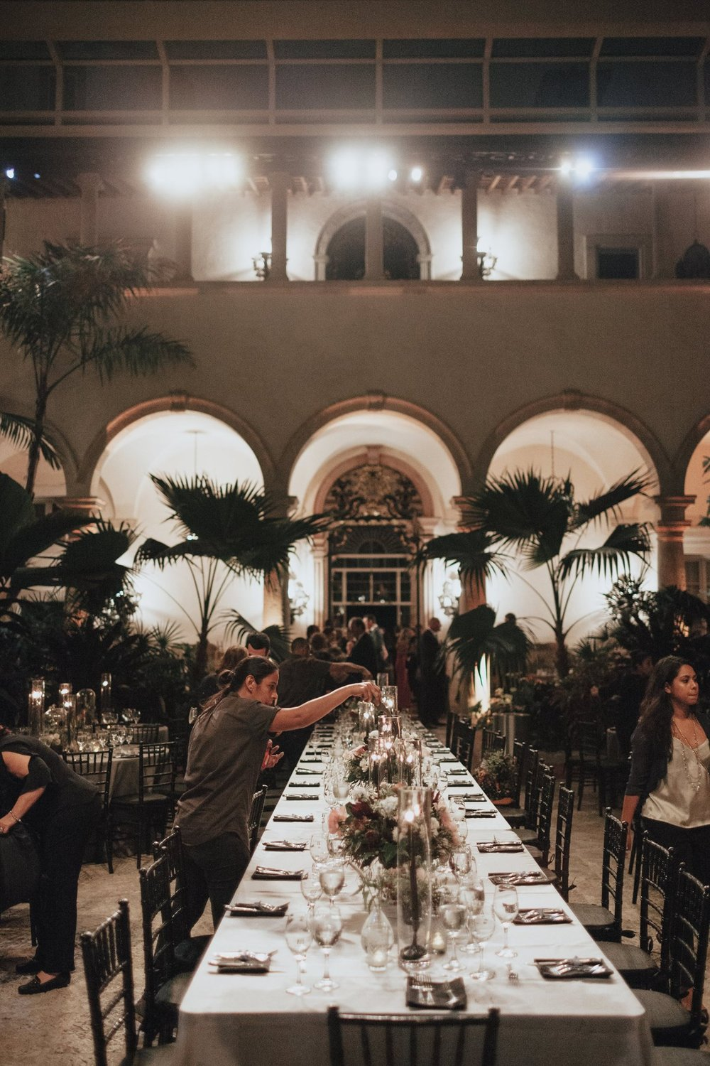 Catering Luxury Destination Wedding in Miami 40.jpg
