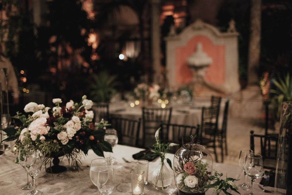 Catering Luxury Destination Wedding in Miami 4.jpg