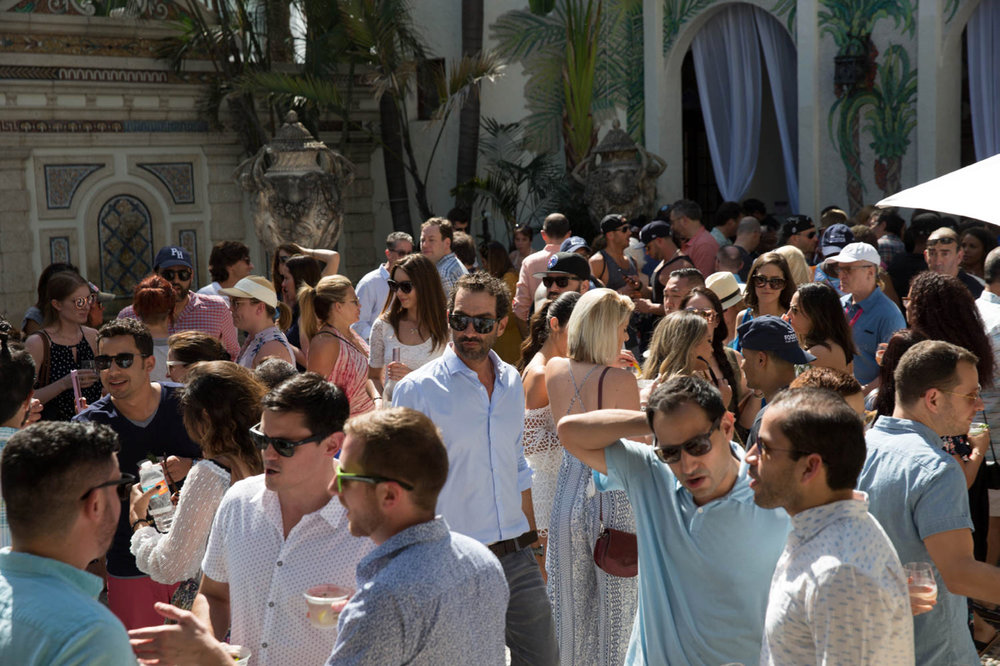 Miami Event Production Chef JJ Versace Mansion Wine N Dine App-97.jpg