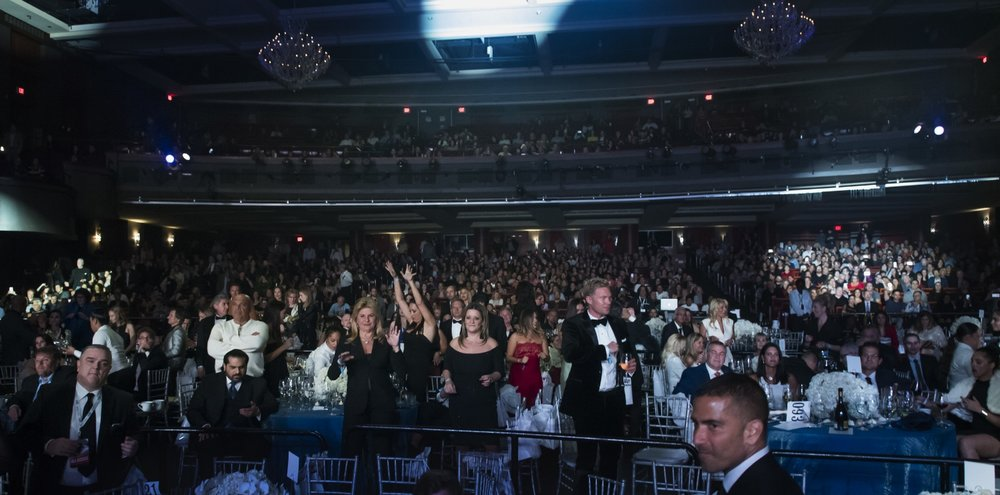 LDF Miami Gala.JPG