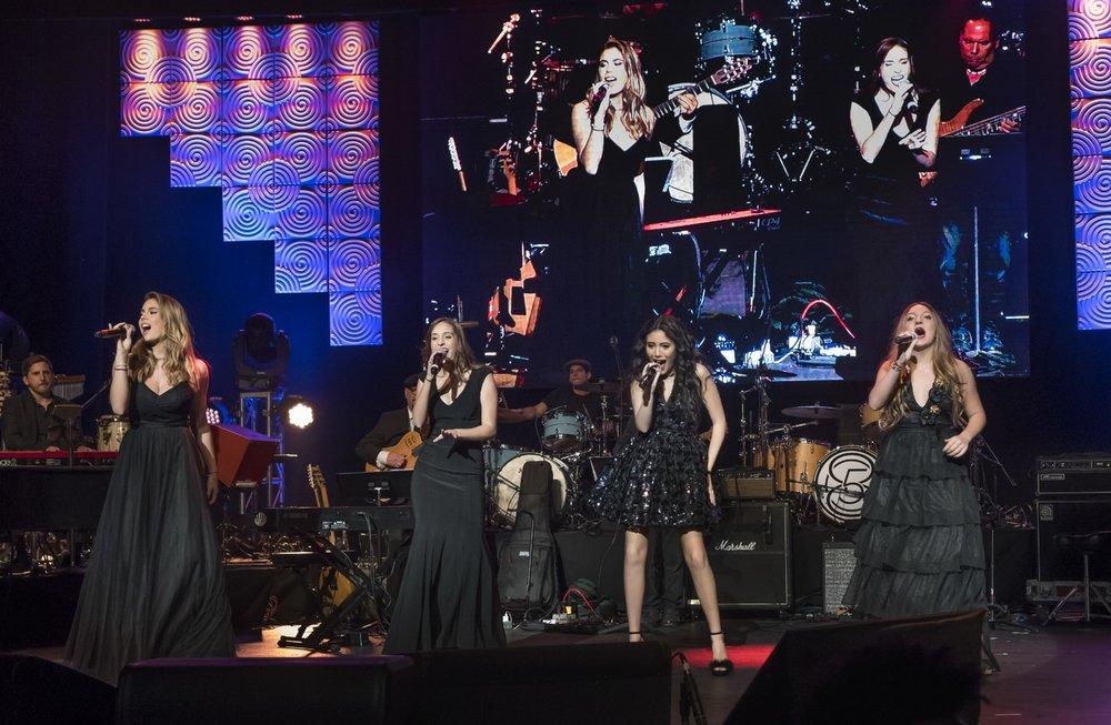 0347-LDF-Gala2017.JPG