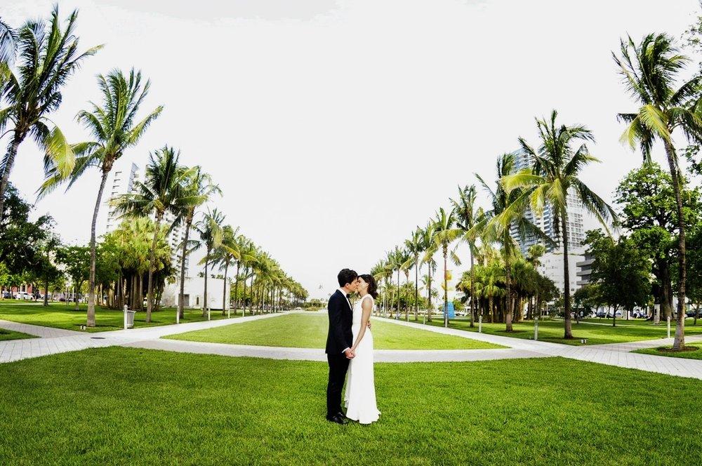 Bass Museum Miami Wedding.jpg