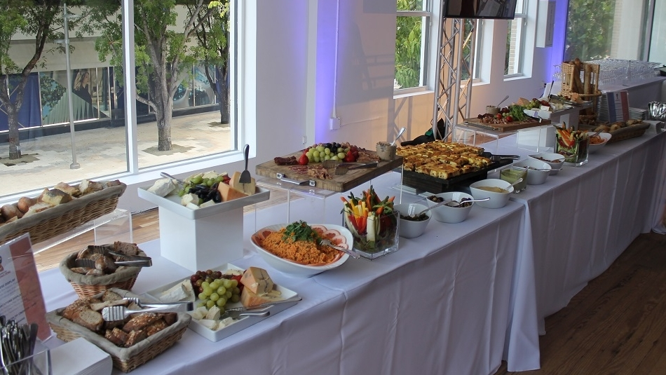 catering miami french consul bastille day party.jpg