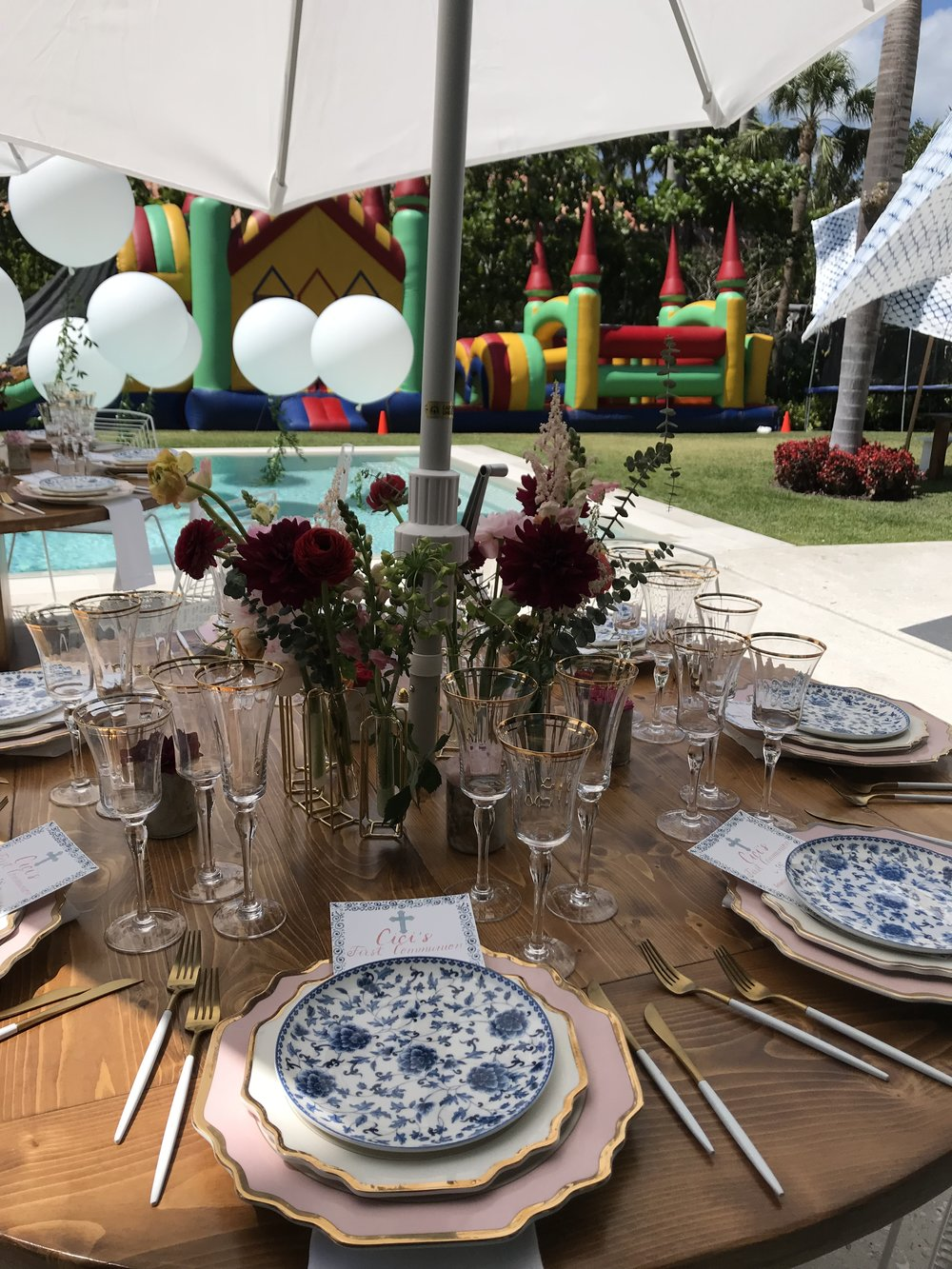 catering miami kids events_6620.jpeg