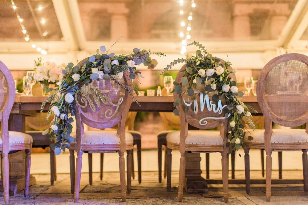 Wedding Reception Catering Tips For Planning Your Ideal Dining