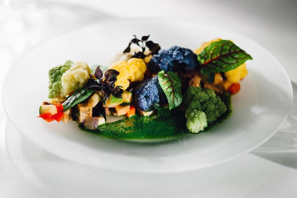 Miami Wedding Catering Vegan & Vegetarian  2 (1).jpg
