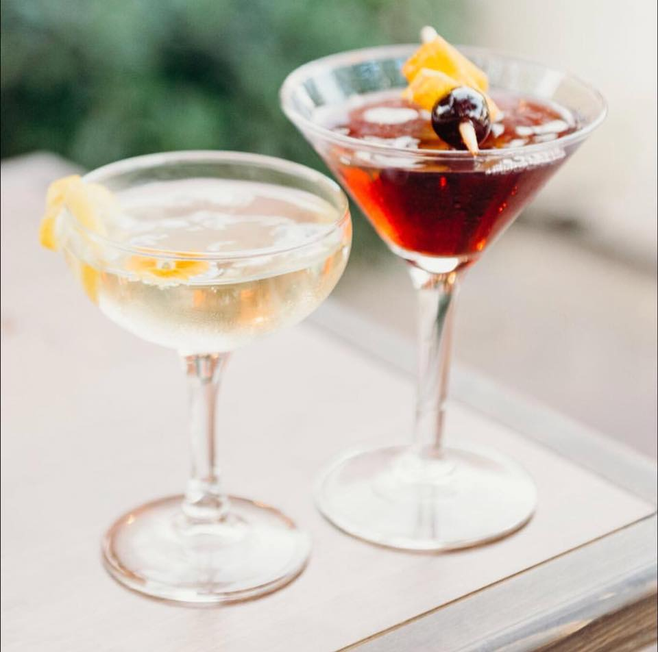 Miami Catering Craft Cocktails.jpg