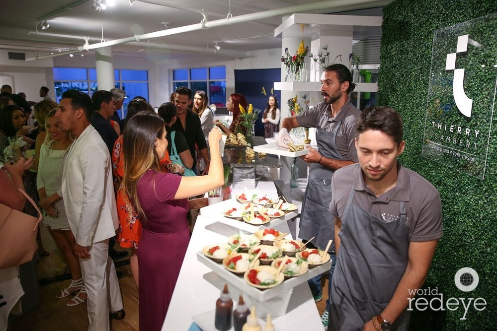 Catering Small Plates Lavish Event Rentals Miami Soiree.jpg