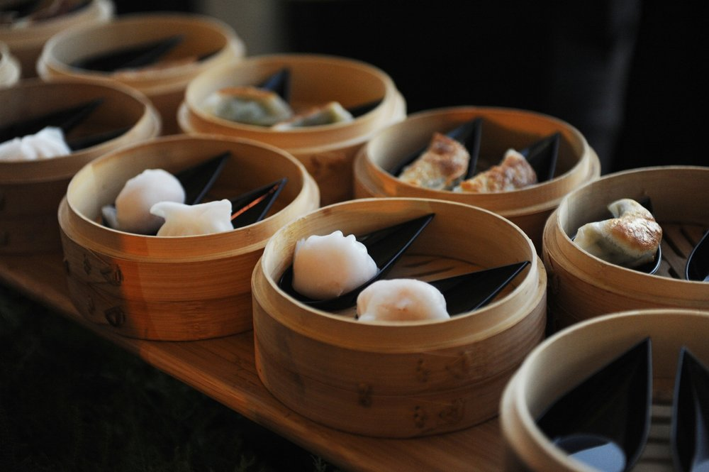 catering dim sum station.JPG