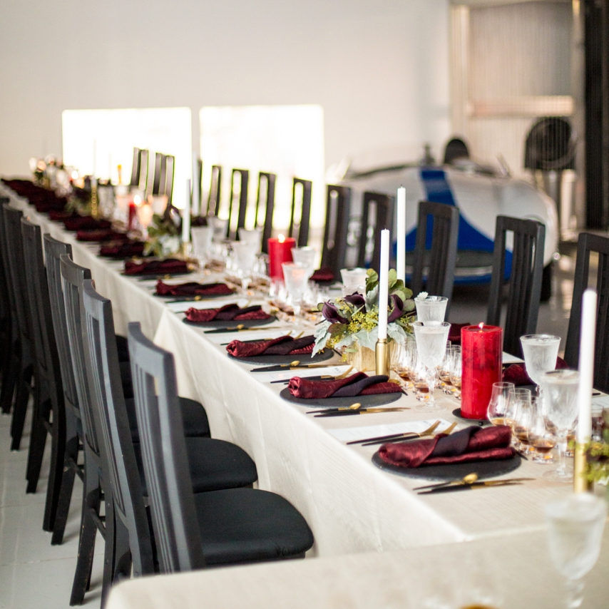 Catering Miami Whisky tasting Dinner Wynwood.jpg