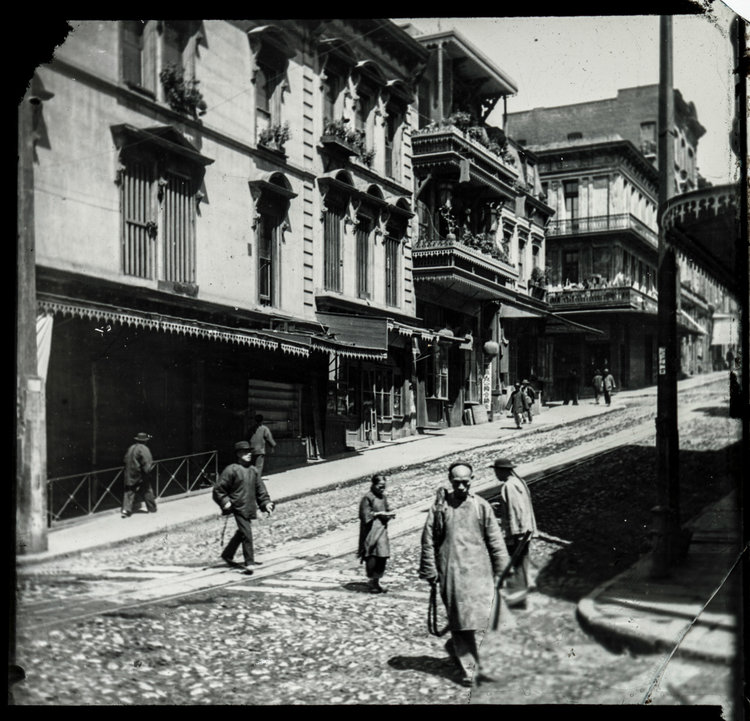 Chinatown,+San+Francisco,+circa+1900.jpg
