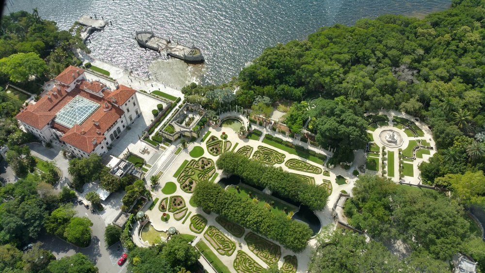 Vizcaya Overview.jpg