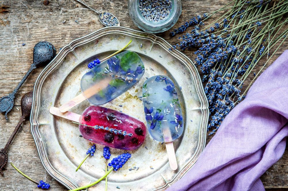 Lavender resized lemonade popsicles_2 (1).jpg