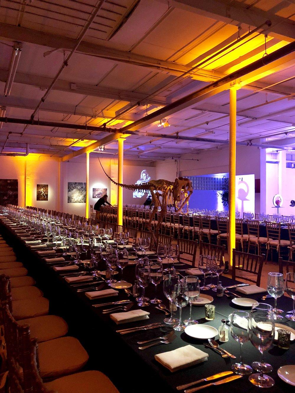 Miami Wynwood Corporate Industrial Dinner .JPG