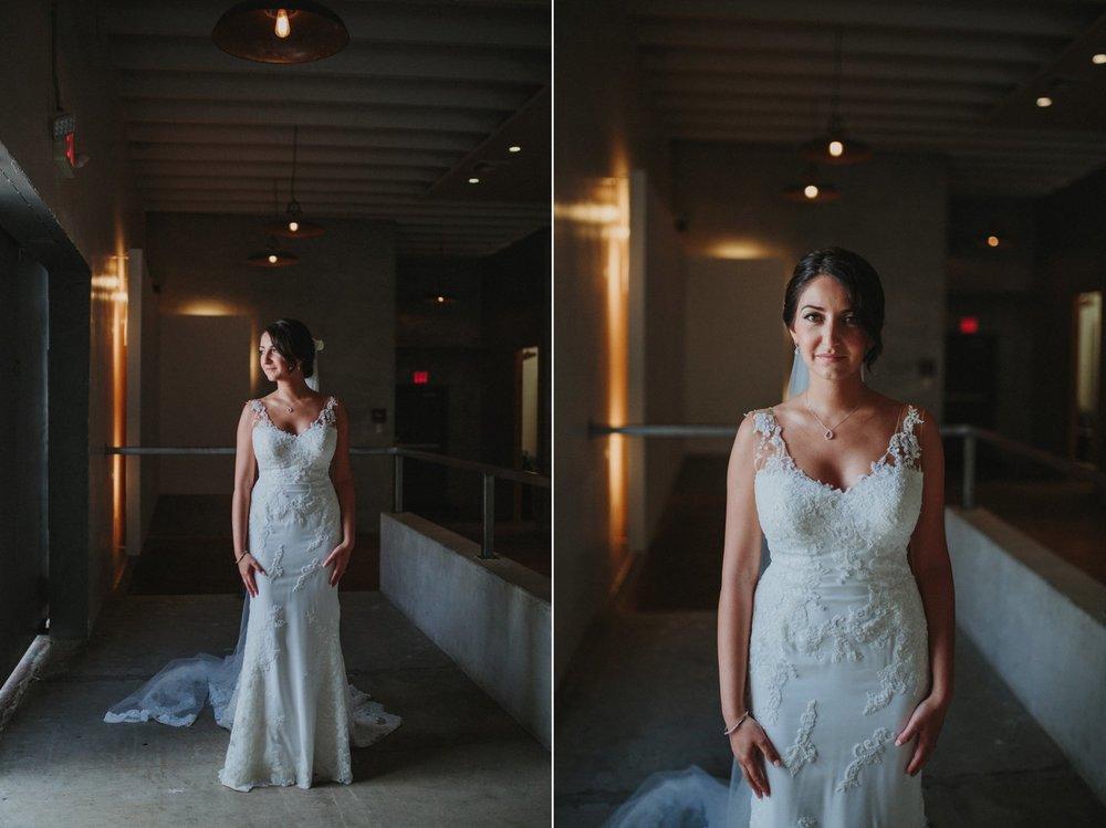 wynwood-wedding-photography-081.jpg