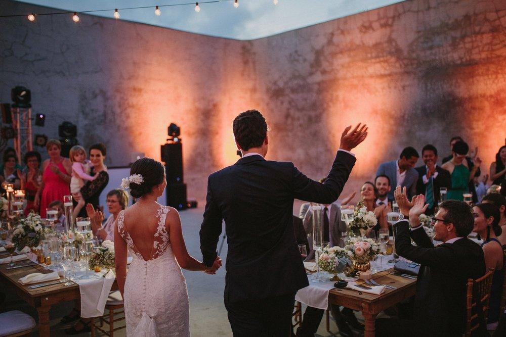 wynwood-wedding-photography-155.jpg