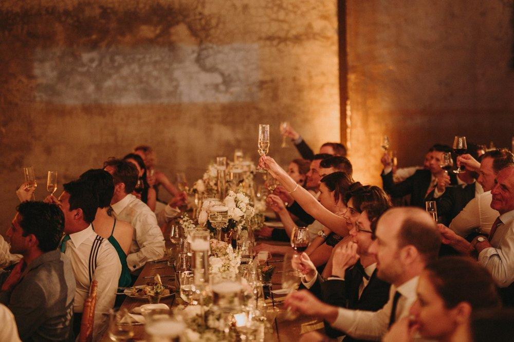 wynwood-wedding-photography-166.jpg