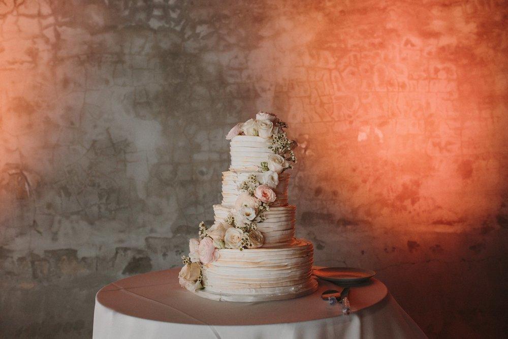 wynwood-wedding-photography-171.jpg