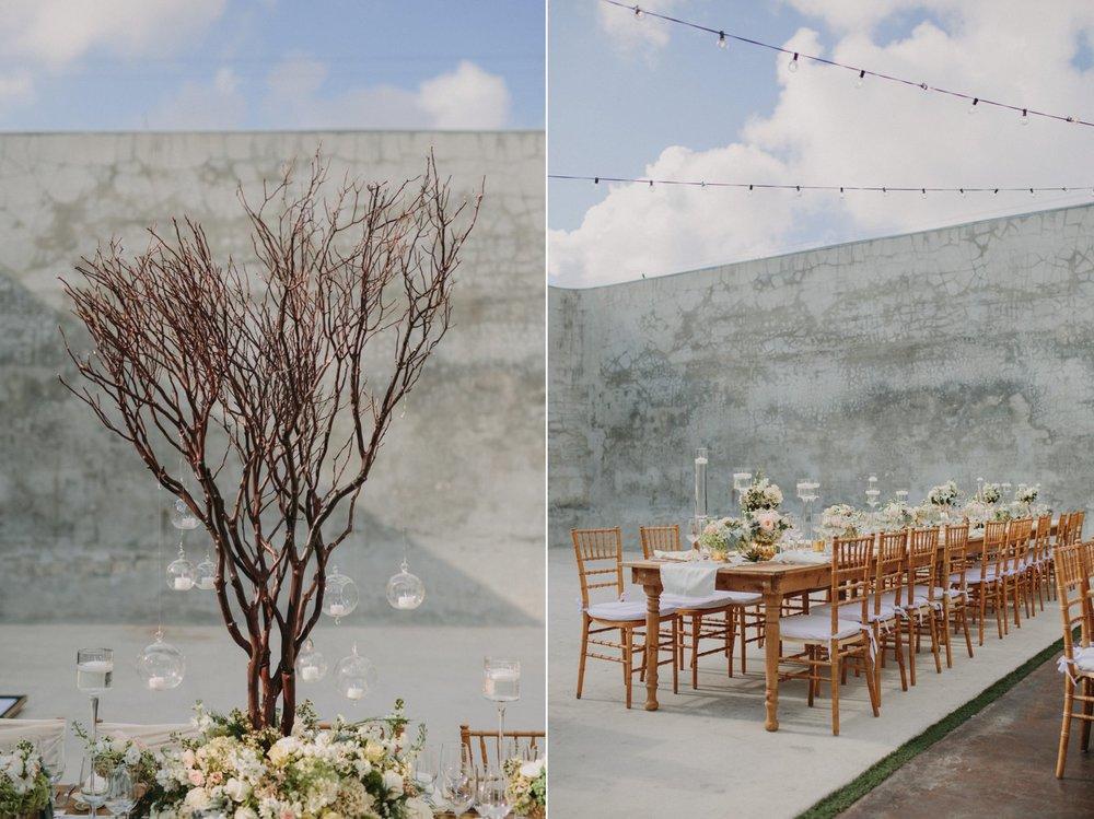 wynwood-wedding-photography-106.jpg