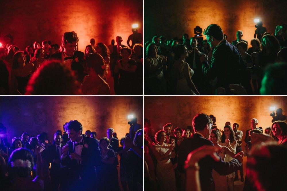 wynwood-wedding-photography-182.jpg