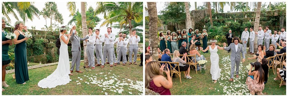 Catering a Rustic Miami Organic Farm Wedding.jpg