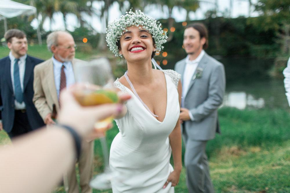 Rustic Miami Farm Wedding.jpg