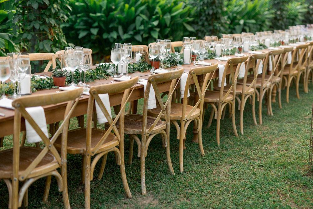 Catering rustic miami farm wedding.jpg