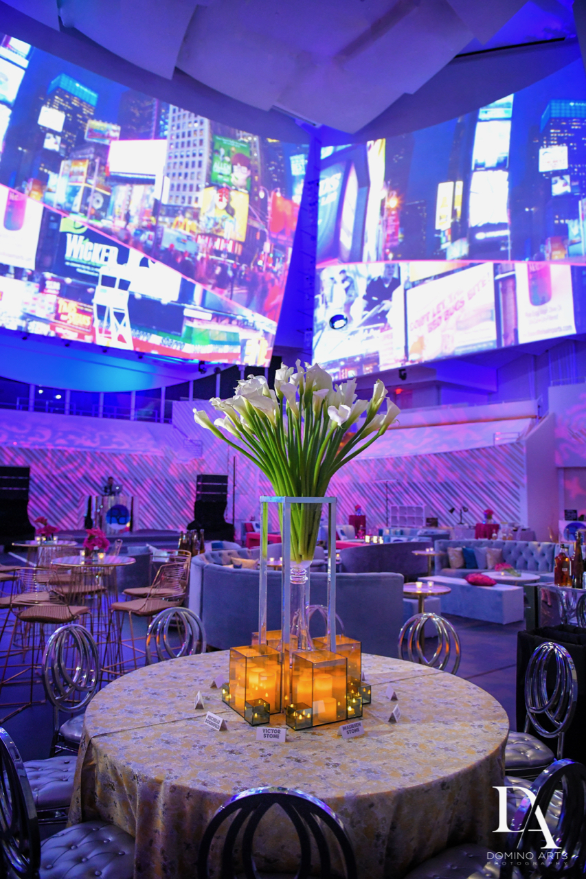 Luxury Bar Bat Mitzvah Photography in Miami South Florida (12).jpg
