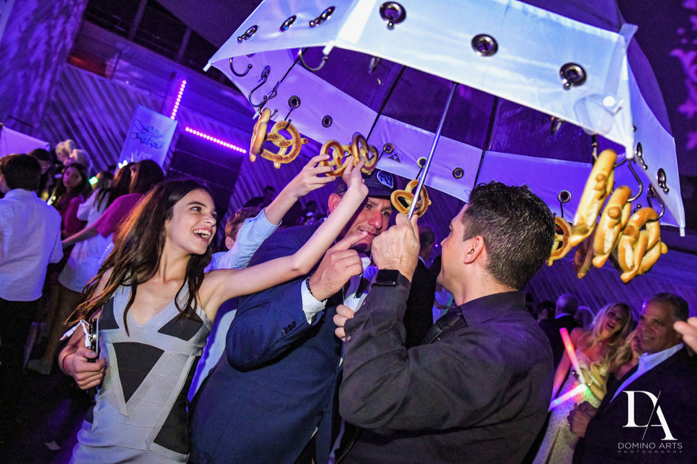 Luxury Bar Bat Mitzvah Photography in Miami South Florida (4).jpg