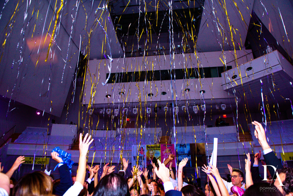 Luxury Bar Bat Mitzvah Photography in Miami South Florida (104).jpg