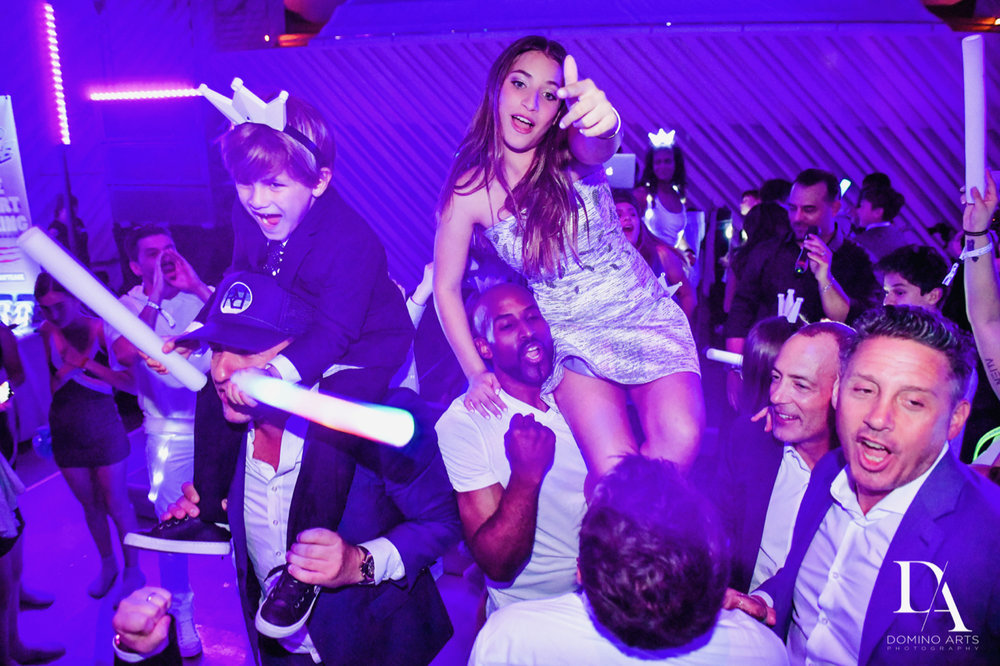 Luxury Bar Bat Mitzvah Photography in Miami South Florida (94).jpg