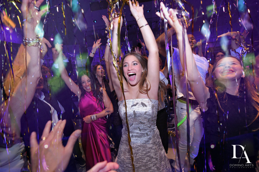 Luxury Bar Bat Mitzvah Photography in Miami South Florida (70).jpg