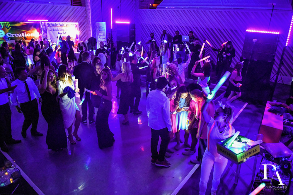 Luxury Bar Bat Mitzvah Photography in Miami South Florida (49).jpg