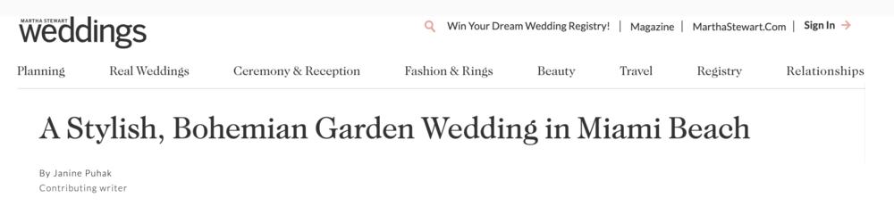 catering bohemian garden wedding miami.png