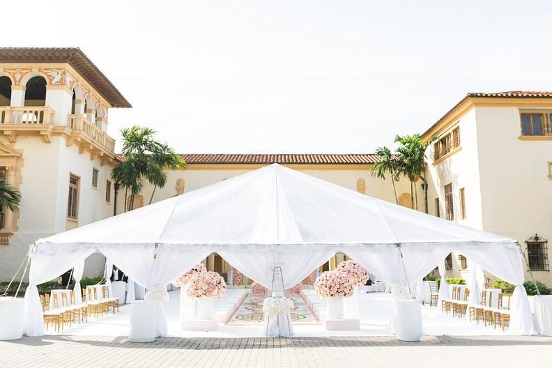 sunny-and-seema-wedding06.jpg