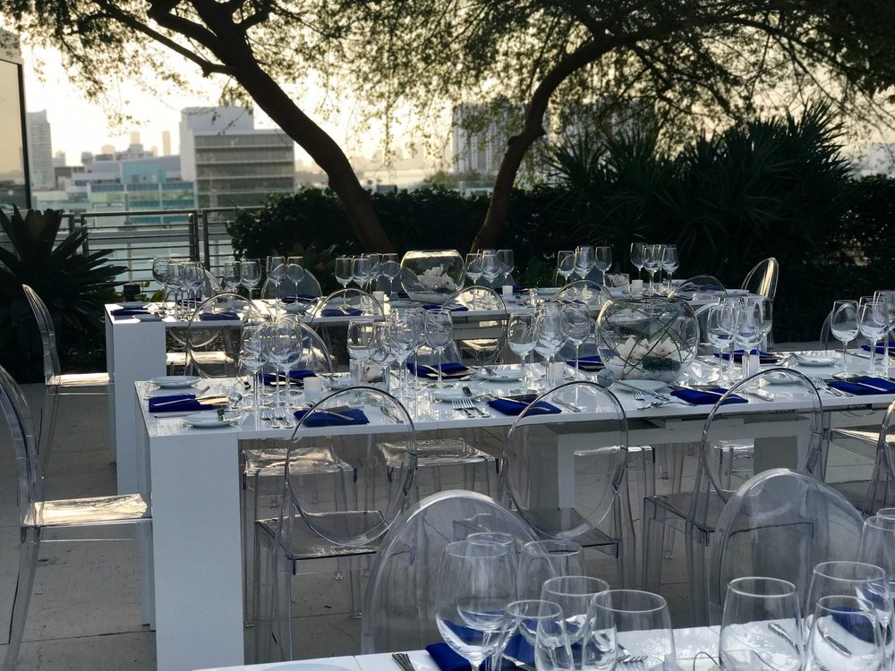 Executive Corporate Event Catering Miami.jpg