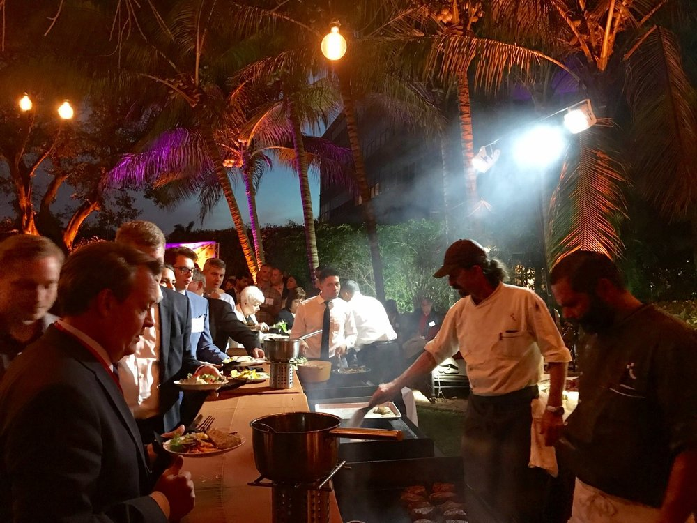 Corporate Event Cookout.jpg