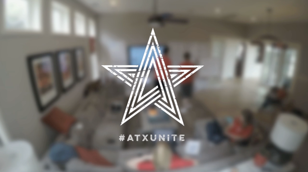 ATXUnite_CaseStudy_CoverFrame.png