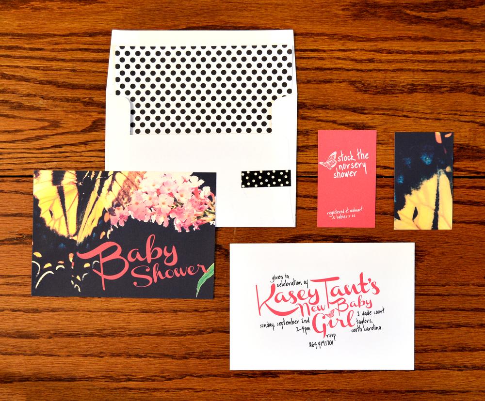 Personal_BabyShowerInvite_Kasey.jpg