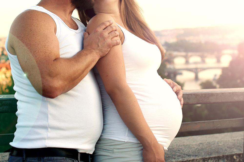 pregnant white shirts.jpg