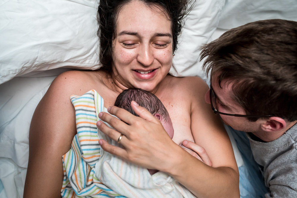 Just+born+at+Denver+Center+for+Birth+and+Wellness-+Denver+Birth+Photographer.jpg