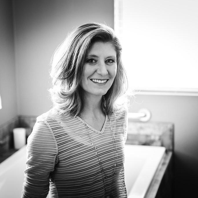 RebeccaAnnWalsh|DCB-HeadShots5-3.jpg