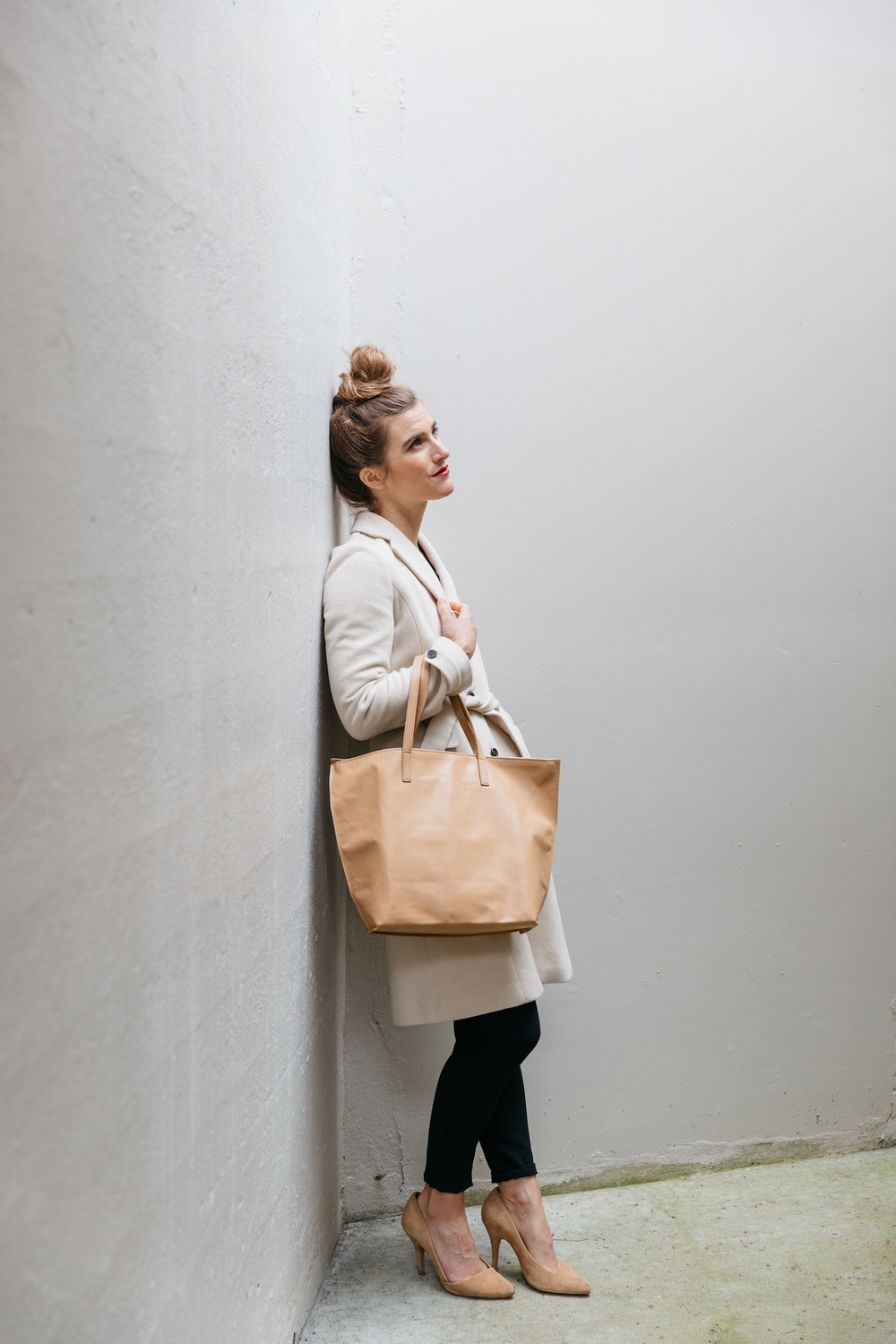 Luxury Bags That Inspire    The Soulful Collection