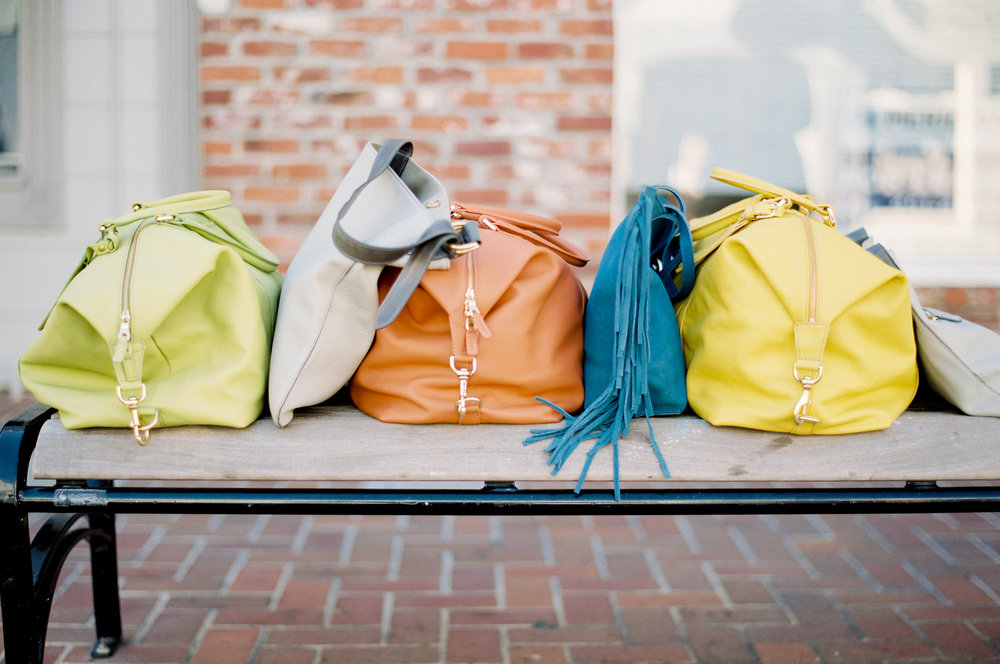 bags_on_bench.jpg