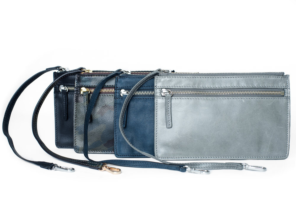 Pouch_Group-2768.jpg
