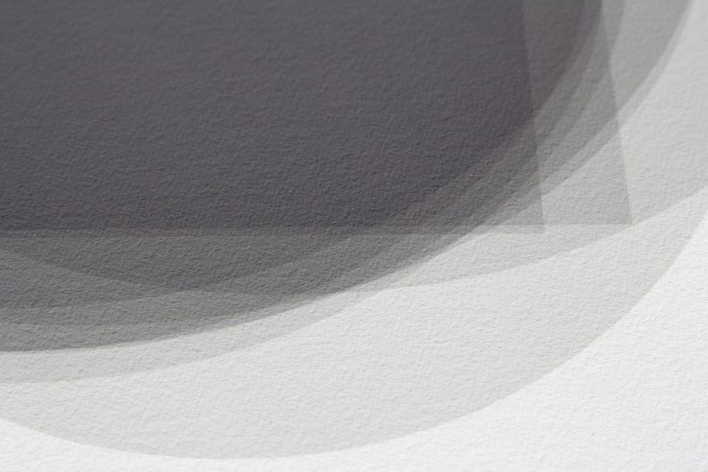 Overlay_Detail_01.jpg