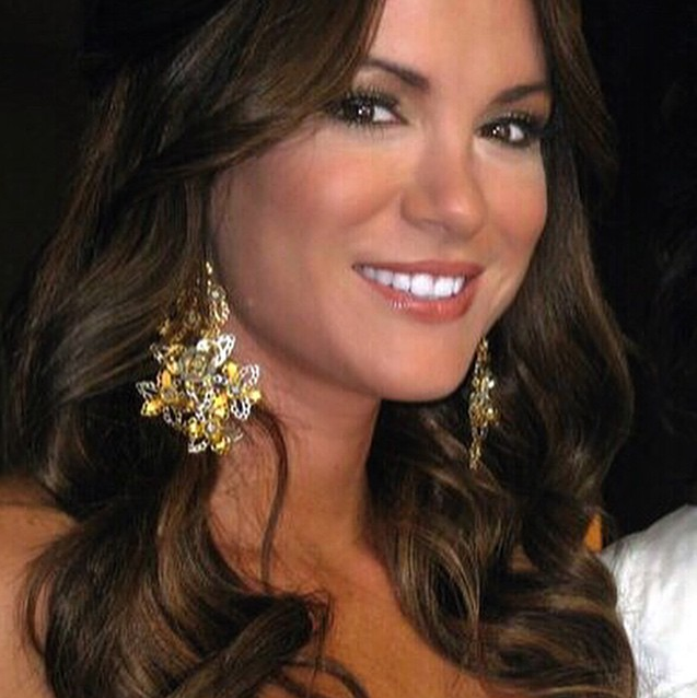 Danneel Ackles, Actress
