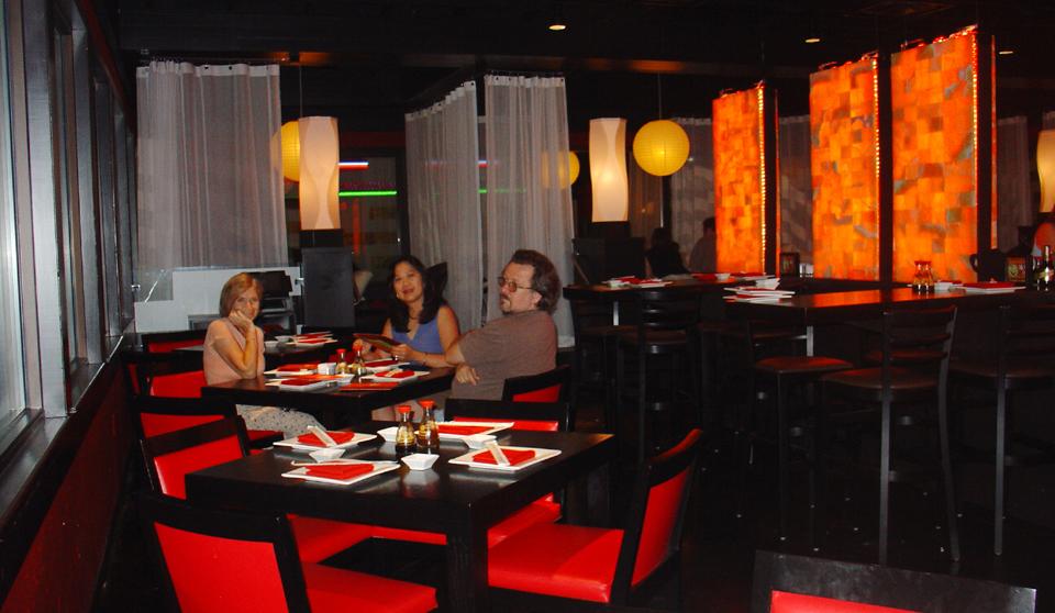 koto sushi (1).JPG